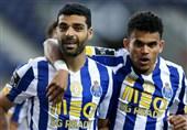 Taremi Scores Brace in Porto's 5-1 Win over Farense