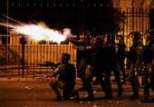 افزایش آمار شهدای کرانه باختری به 9 نفر/ بازداشت شیخ کمال الخطیب در الجلیل