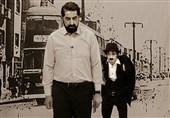 سریال طنز شبکه نسیم از عید فطر پخش میشود + فیلم و عکس