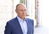 واکسیناسیون بیش از 21 میلیون نفر در روسیه