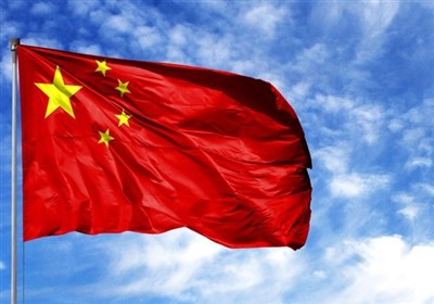 China's First Smart Oil Platform Starts Operations: Central TV