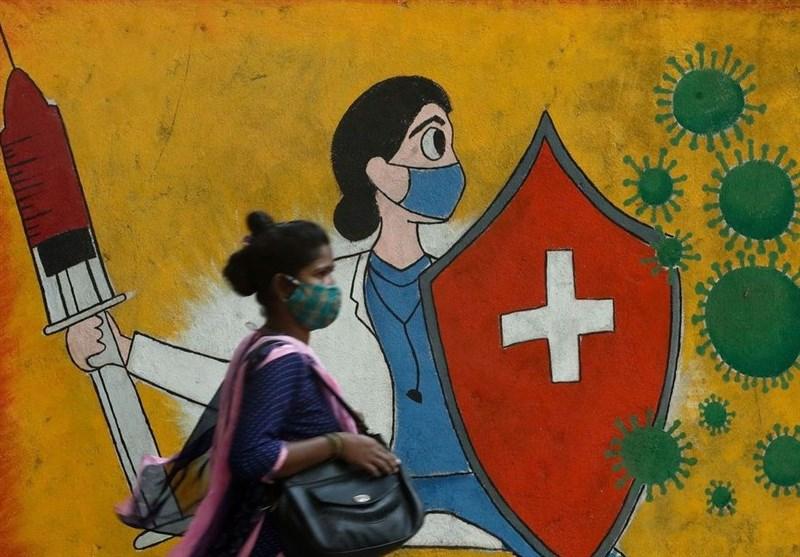 از هشدار بهداشت جهانی درباره انتشار سریع کرونای هندی تا روشهای غیر علمی برای بقا + تصاویر