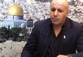 جبهه مردمی برای آزادی فلسطین: عمق رژیم صهیونیستی زیر ضربات مقاومت است/ مصاحبه اختصاصی