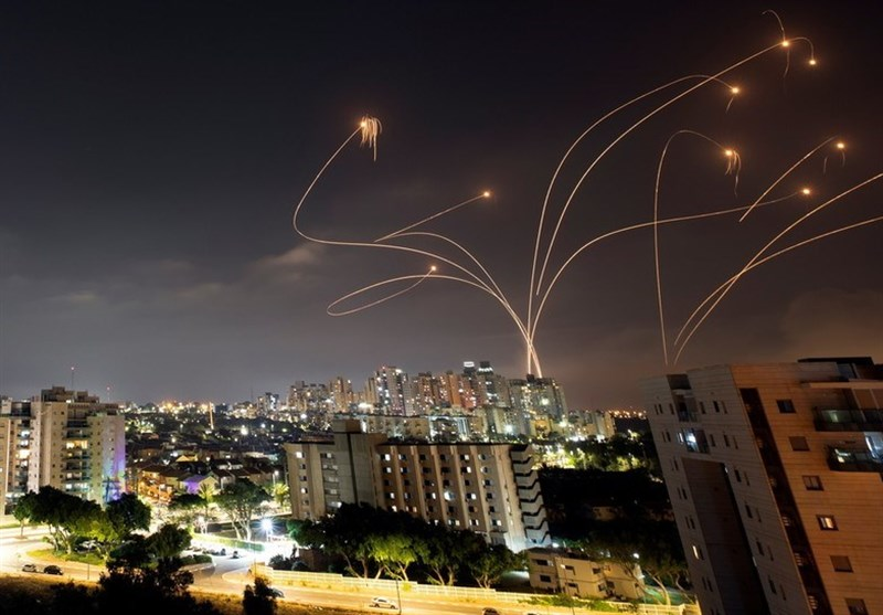 Israeli Military Conducts Dozens of Deadly Strikes across Gaza (+Video)