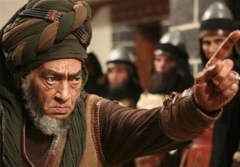 مسعود ولدبیگی درگذشت/ چهرهپردازی با نقشهای ماندگار