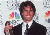 از شبکه NBC تا تام کروز به گلدن گلوب پشت کردند/ دومینوی قهر با یک جشن مطرح سینمایی