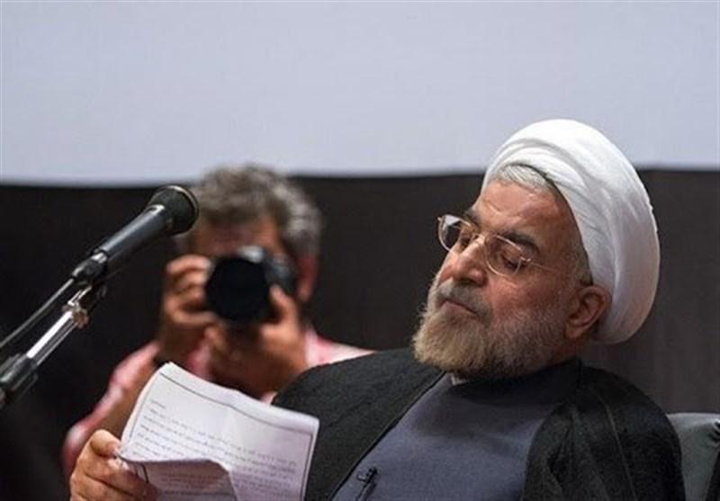 رئیس کمیسیون امور داخلی کشور: مخالفت روحانی با مصوبه شورای نگهبان قابل قبول نیست / تفسیر قانون اساسی بر عهده شورای نگهبان است