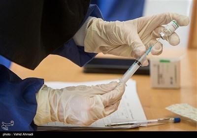 نوبتدهی واکسیناسیون کرونای بیماران دیابتی آغاز شد + جزئیات