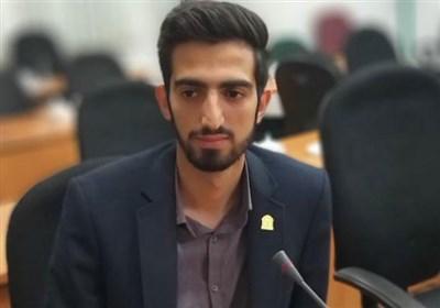 دیدار دانشجویان با رهبر انقلاب| تقی زاده: برخی به دنبال دوقطبی های کاذب برای تاثیرگذاری در انتخابات هستند