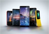 کاهش 10 تا 15 درصدی قیمت گوشی در بازار تلفن همراه