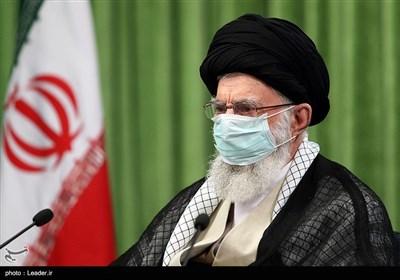 امام خامنهای: دولتی تشکیل شود که انقلابی، عدالتخواه، ضدفساد و معتقد به تحول و جوانان باشد
