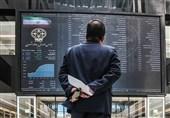 یادداشت اقتصادی| بورسِ نامتقارن