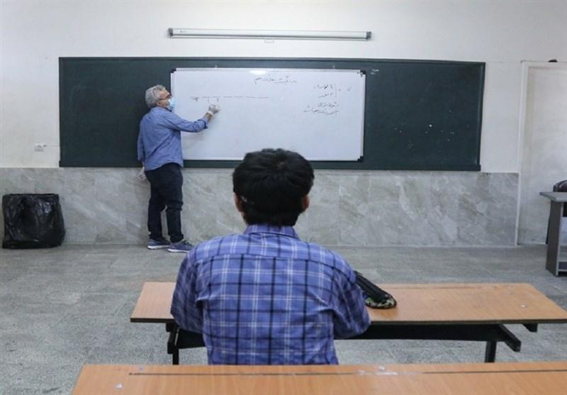 ابهام مالی در مسائل آموزشی؛ شهریه مدارس غیردولتی صرف چه اموری میشود؟