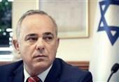 ترکیه دعوت خود از وزیرصهیونیستی برای شرکت در نشست آنتالیا را پس گرفت