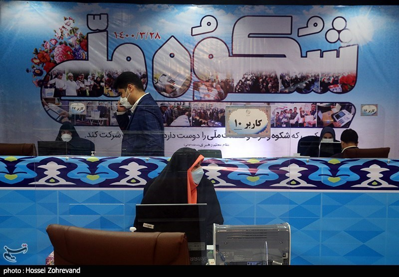 دومین روز ثبتنام انتخابات ریاستجمهوری| احمدینژاد آمد و بیانیه خواند/ 73 نفر ثبتنام کردند