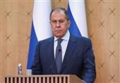 لاوروف: روسیه بهزودی عضو ناظر جنبش غیرمتعهدها خواهد شد