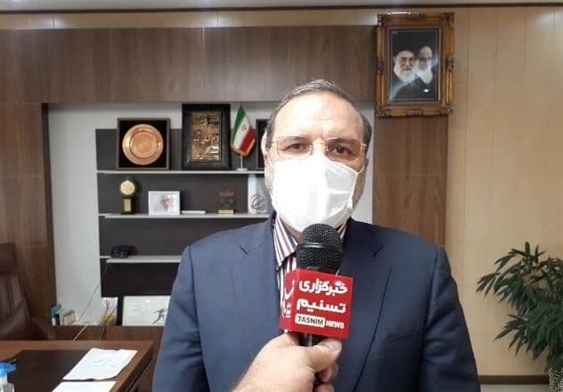 زنجان از پذیرش مسافران در ایام عید فطر معذور است/ جلوگیری از ورود خودروهای غیربومی + فیلم