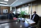 علینژاد: مردم از تکواندو انتظار کسب مدال دارند/ تکواندو در امر پشتوانه سازی موفق عمل کرده است
