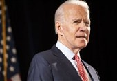 Biden Warns of Echoes of Tulsa Massacre in United States Today