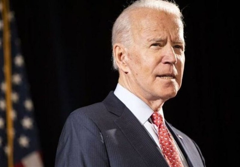 Biden Signs US Cybersecurity Decree