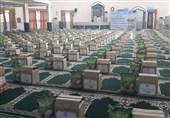20 هزار بسته معیشتی و بهداشتی میان نیازمندان استان فارس توزیع میشود