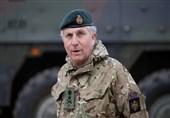 ژنرال کارتر: با خروج نیروهای خارجی طالبان دلیلی برای ادامه جنگ ندارد