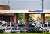 اعلام وضعیت اضطراری در ایالت فلوریدای آمریکا به دلیل کمبود بنزین