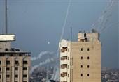 معاریو: درهای جهنم برای اسرائیل باز شده است/ پیروزی حماس نتیجه مستقیم سیاستهای نتانیاهو است