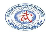 تعویق مسابقات کونگفو قهرمانی جهان از سوی فدراسیون بینالمللی ووشو