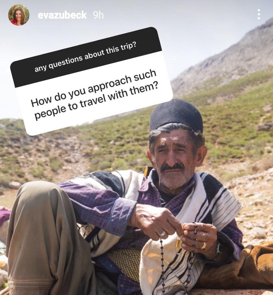 گردشگری | توریسم , وزارت میراث فرهنگی، گردشگری و صنایع دستی ,