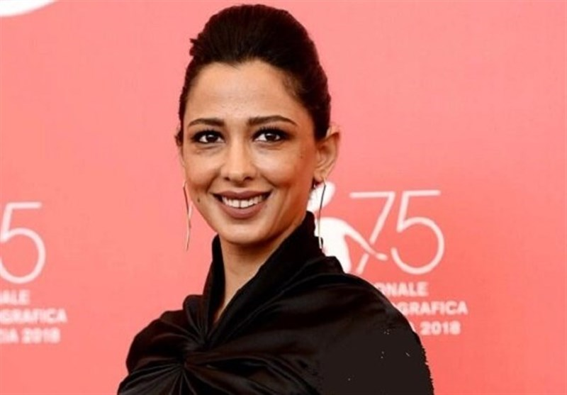 بازیگر زن فلسطینی در اعتراضات اخیر فلسطین مجروح شد