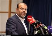 قاسمی: حال اقتصاد ایران اصلا خوب نیست / آیتالله رئیسی میتواند ریلگذاری جدیدی در کشور ایجاد کند