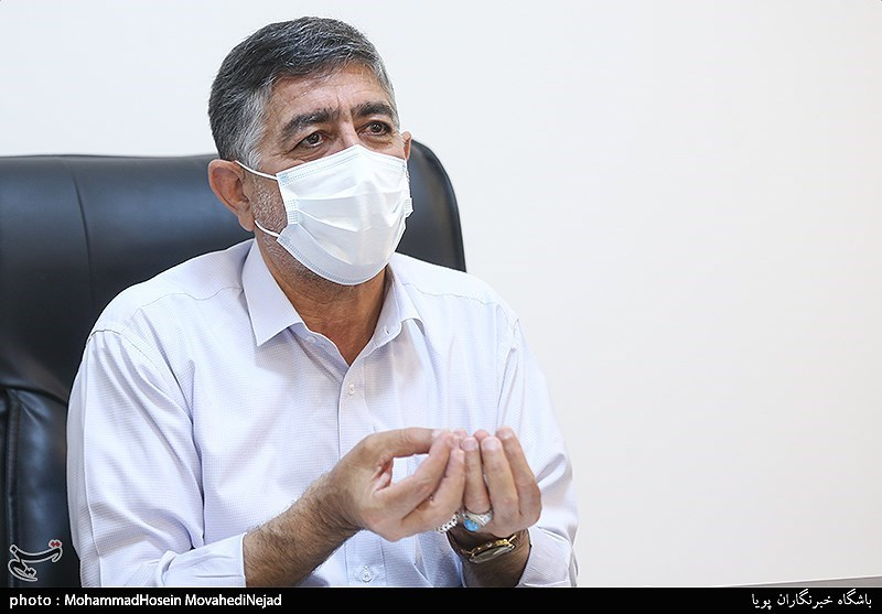 انتخابات شوراهای اسلامی شهر و روستا ,