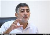 گزارش پیشنهاد رشوه برای تائید صلاحیت در انتخابات شوراها نداشتهایم/ داوطلبان بخواهند هم دلایل رد را نمیگوییم