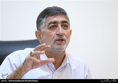 گفتگو|ورود دیوان عدالت اداری به بحث انتخابات شوراها قانونی است؟