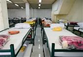 امکان ساماندهی 500 معتاد متجاهر در استان البرز فراهم شد