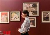 قصه زندگی نقاش فنلاندی روی پرده جشنواره جهانی فجر