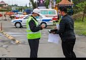 استاندار کهگیلویه و بویراحمد: محدودیتهای ترافیکی در استان اعمال میشود