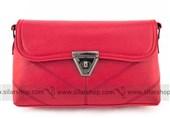 راهنمای کامل خرید از کیف زنانه تا کوله پشتی و مردانه!