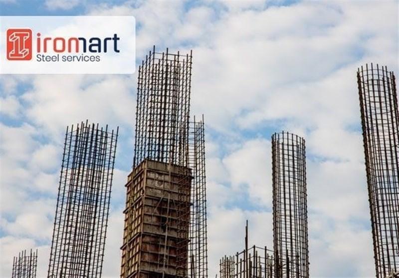 تفاوت میلگرد صنعتی و ساختمانی چیست؟