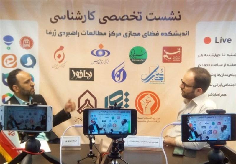 جذب مخاطبان توسط VODها با اینترنت رایگان یا نیمبهاء و افزایش یکباره تعرفهها با شیوع کرونا!