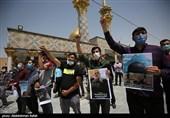 علما و روحانیون کردستان جنایت وحشیانه قتل عام دانشآموزان افغانستانی را محکوم کردند