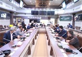 200 شغل جدید تولیدی در استان قزوین ایجاد میشود