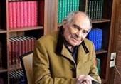 معاون فرهنگی ارشاد درگذشت «محمدرضا باطنی» را تسلیت گفت