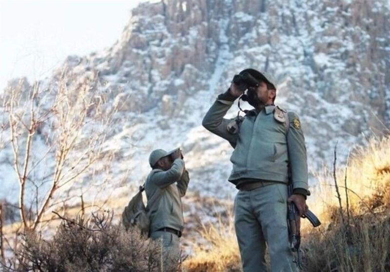 تعیین تکلیف 22 پرونده شهدا و جانبازان یگان حفاظت سازمان محیط زیست