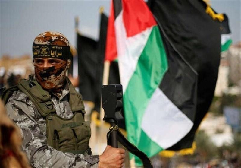 جهاد اسلامی: معادله جدیدی به دشمن اشغالگر تحمیل میکنیم