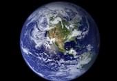 نتایج جالب یک تحقیق درباره جابجایی محور چرخش کره زمین!