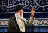 Ayatollah Khamenei Grants Clemency to over 2,000 Inmates on Eid