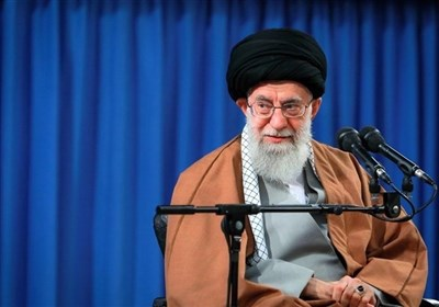 قائد الثورة یوافق على عفو وتخفیف عقوبة عدد من المدانین