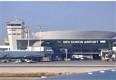 عطوان: اسرائیلیها چمدانهای خود را بستهاند تا به محض باز شدن فرودگاهها بروند